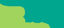 Bureau Wijland logo